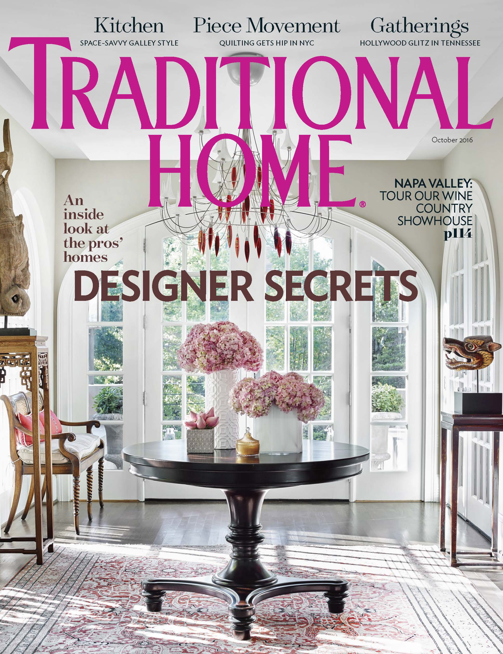 Traditional Home_Romo_October 2016_Cover.jpg