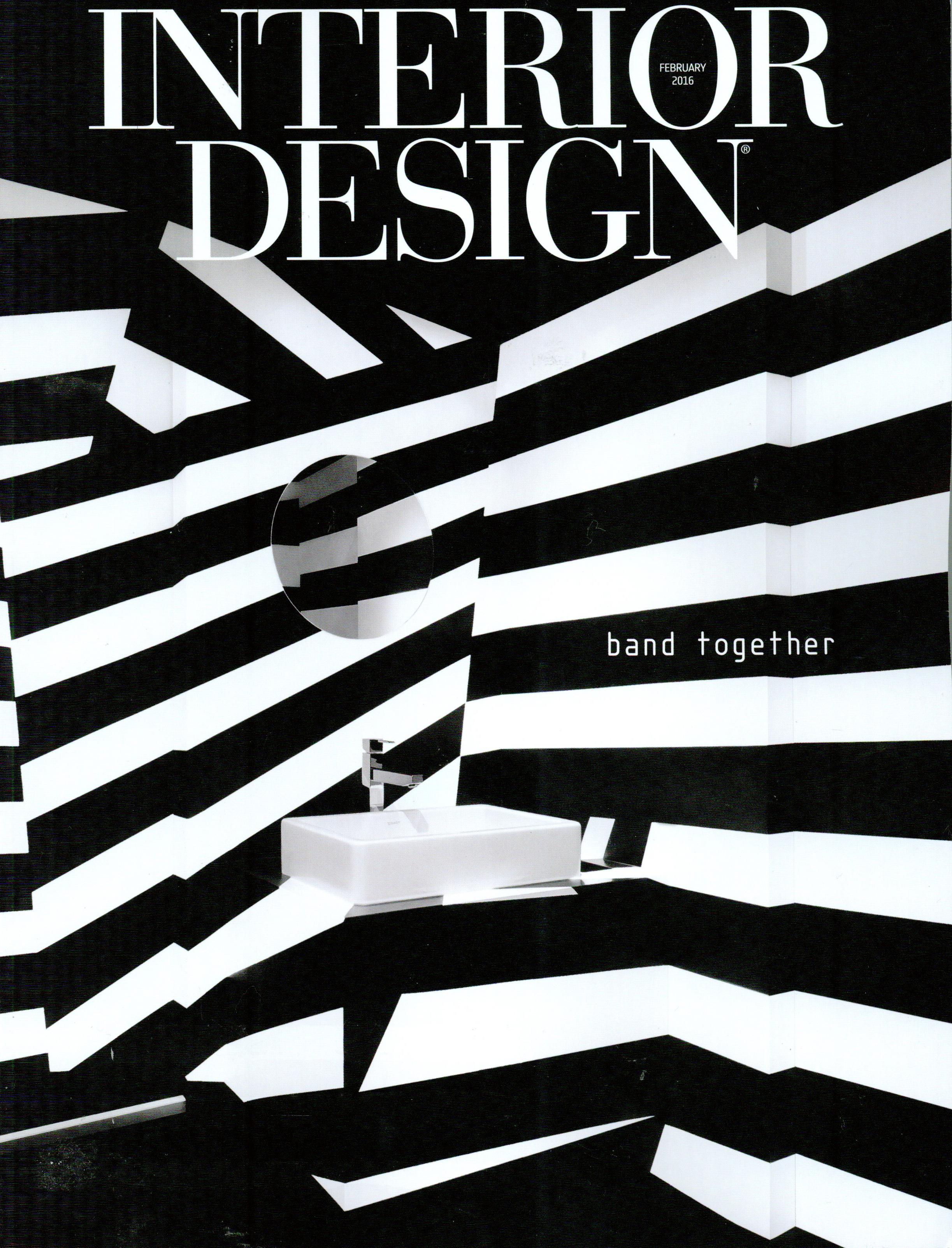 Mansour Modern_Interior Design_February 2016_Cover.jpg