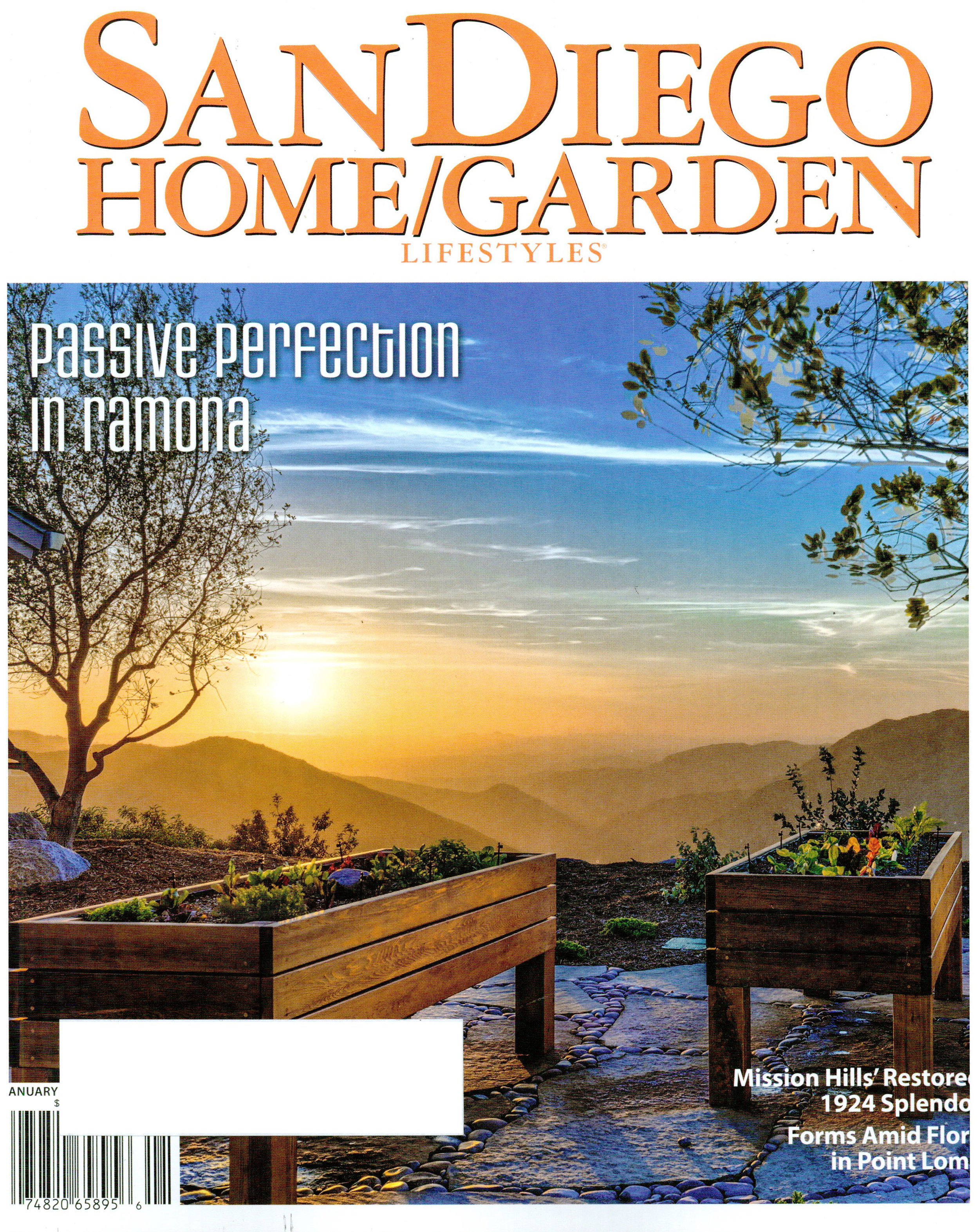 MASS Beverly_San Diego Home & Garden_Jan 2017_Cover.jpg