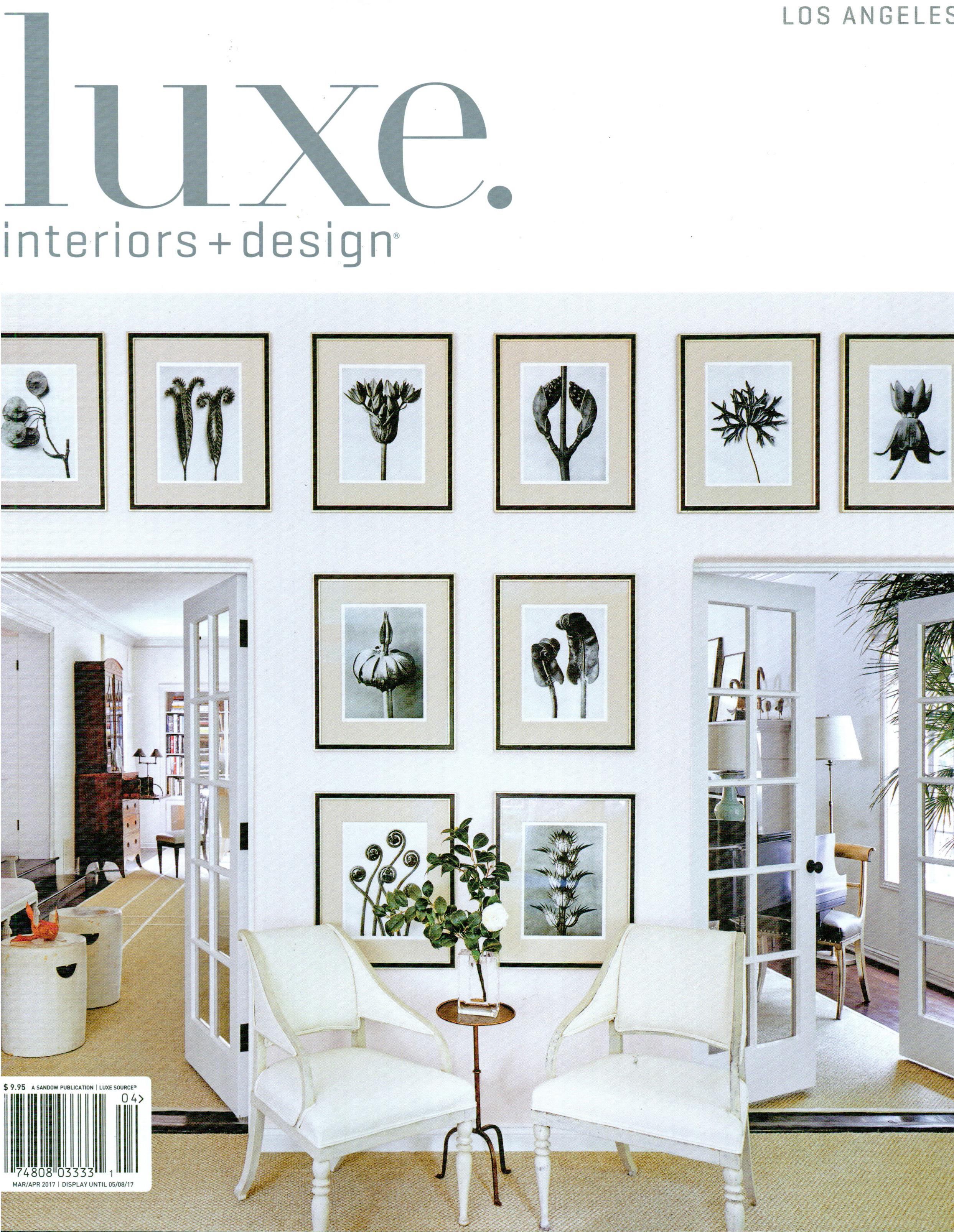 Luxe Interiors + Design_Thomas Lavin_JAB_March April 2017.jpg