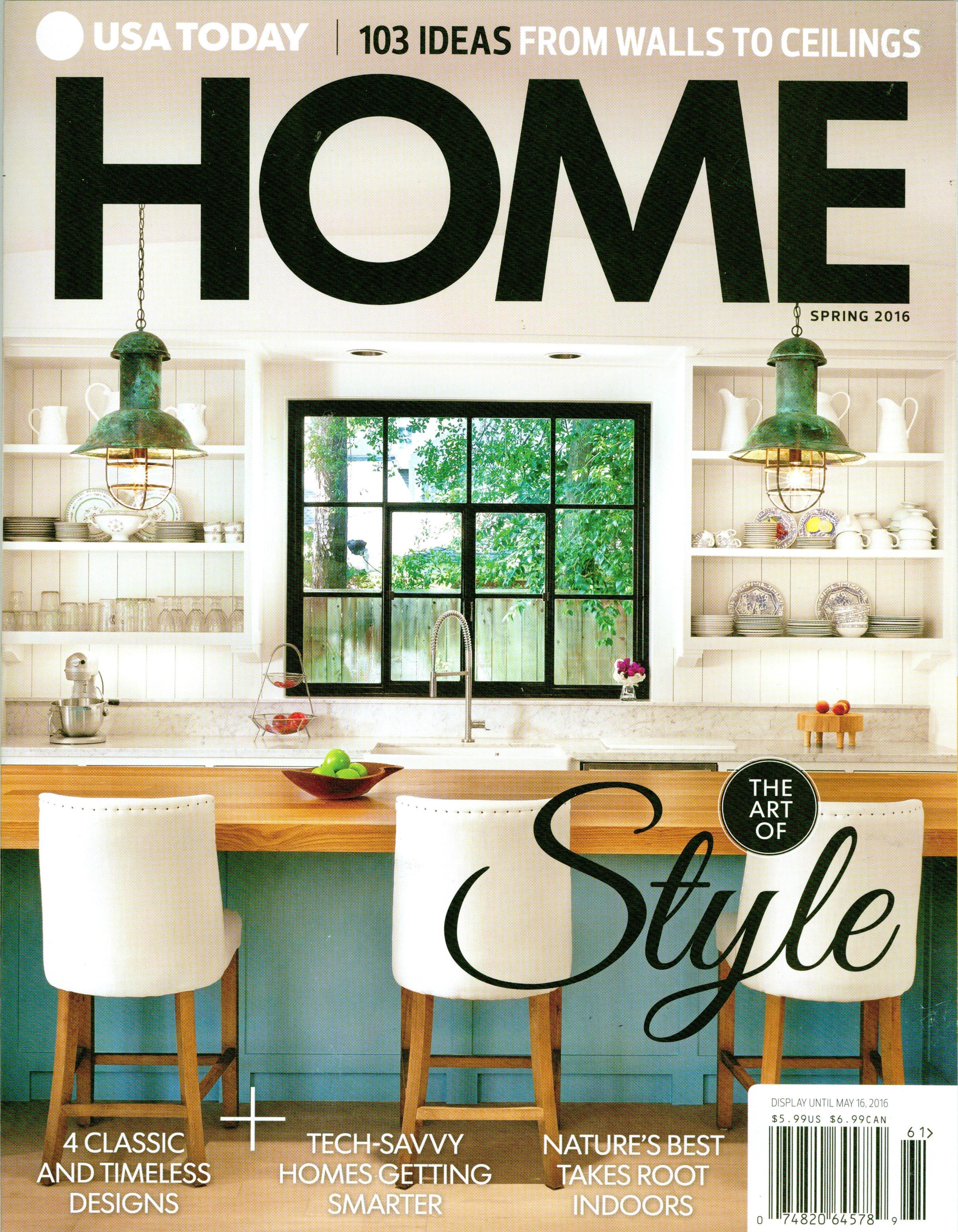USA Today Home Spring 2016 Cover.jpg