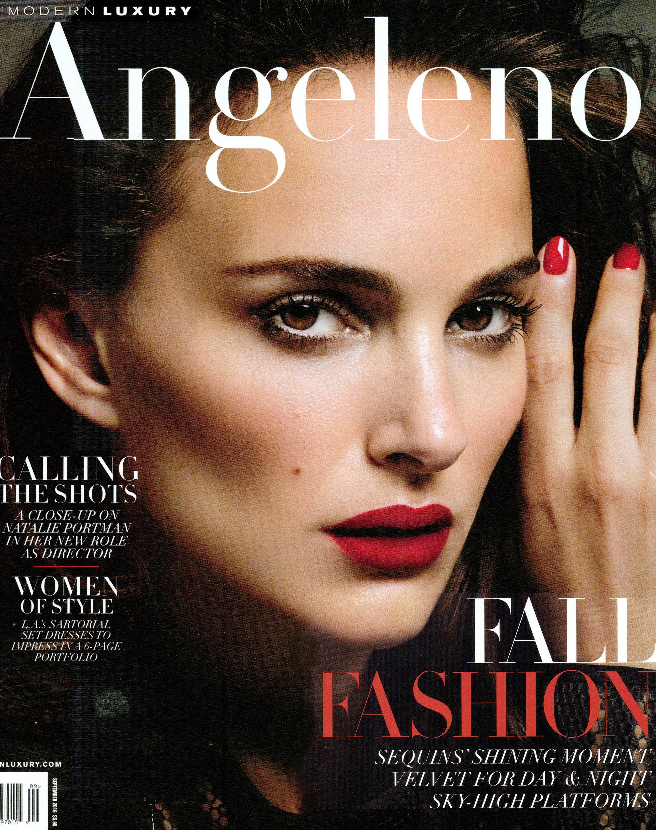 Angeleno_Brown Design Group_Sept. 2016_Cover.jpg