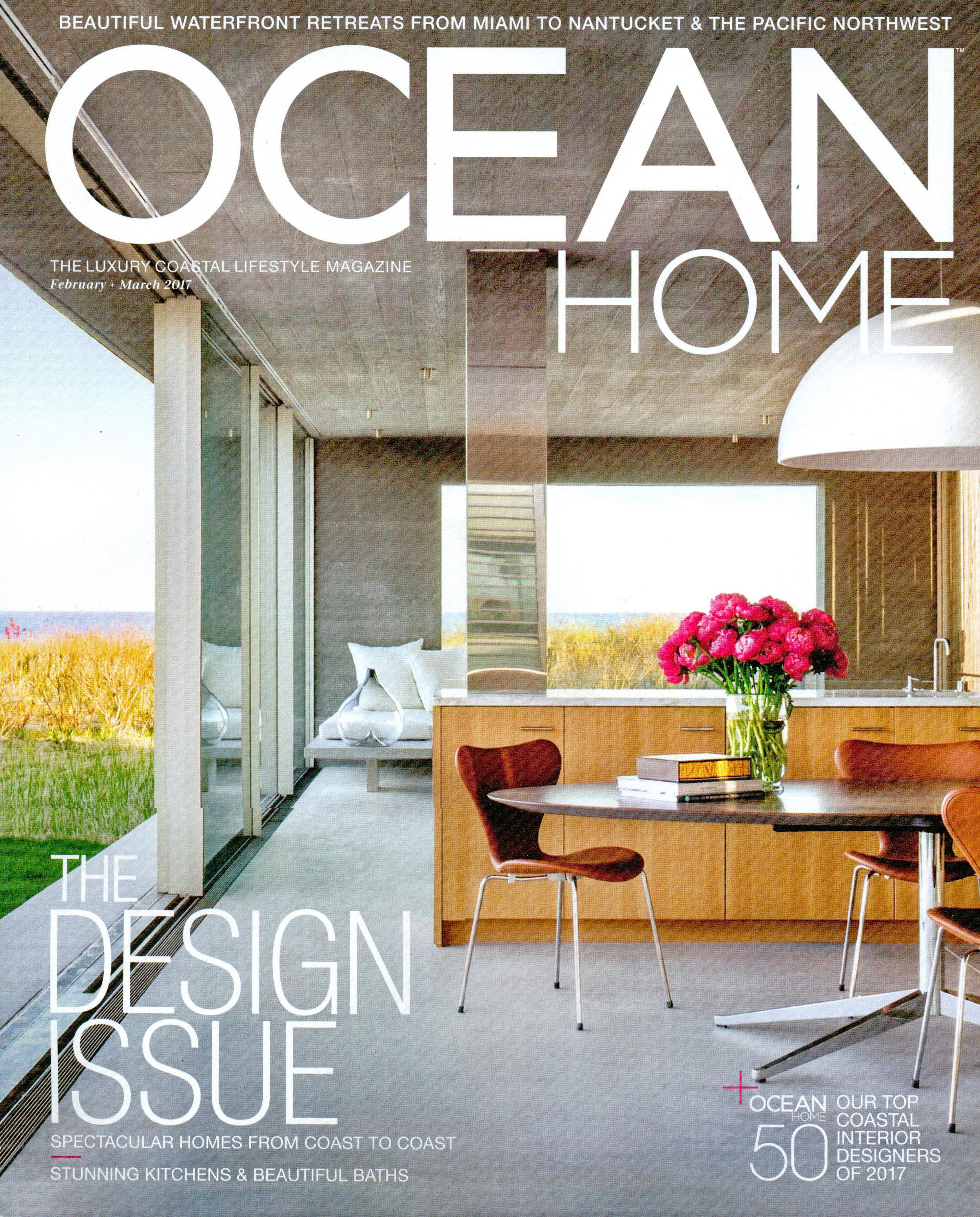Ocean Home_Feb-March 2017_Cover.jpg