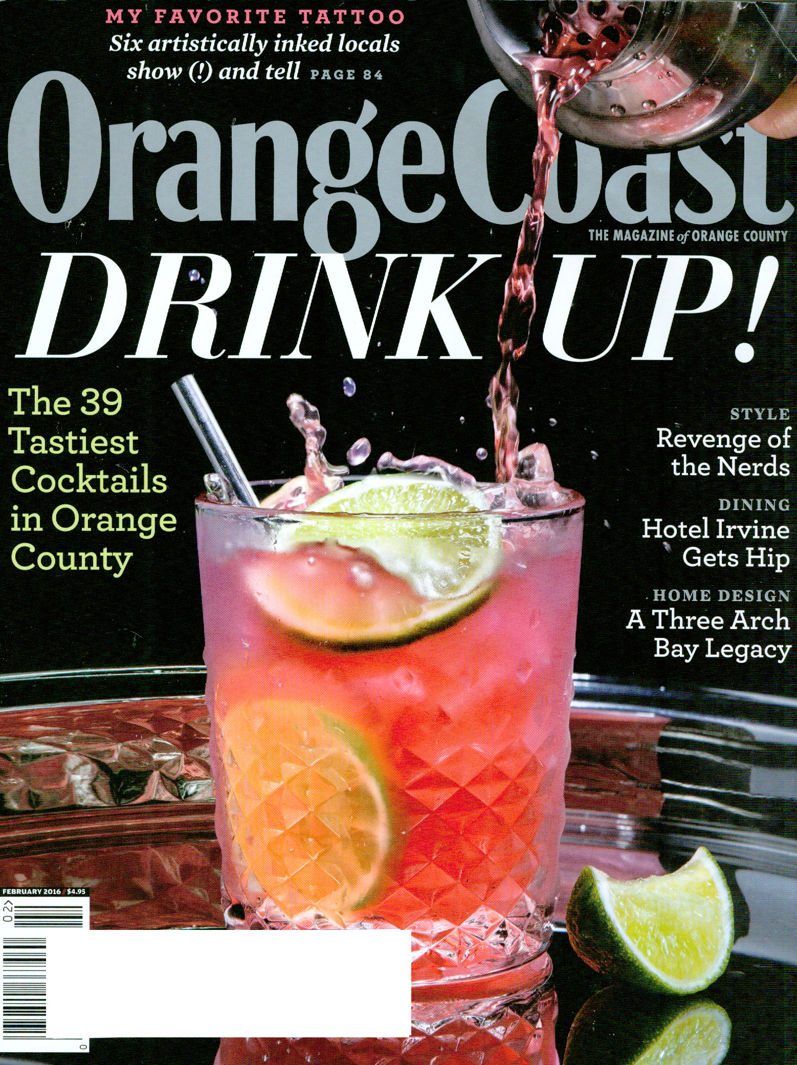 Orange Coast_Feb 2016_Cover_Print.jpg