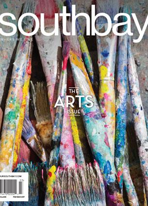 Southbay-cover.jpg