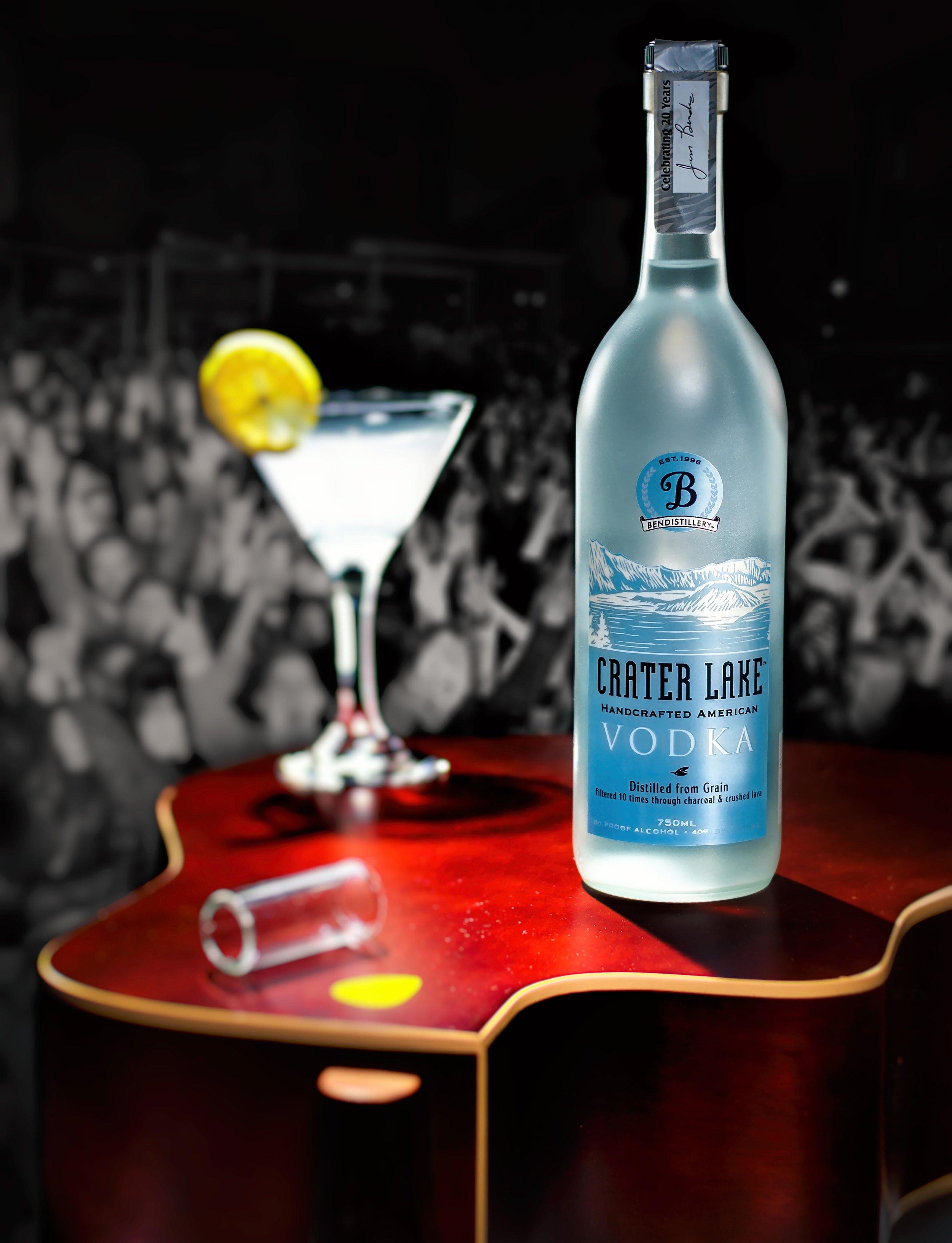 Vodka-Guitar-Stage---Web.jpg