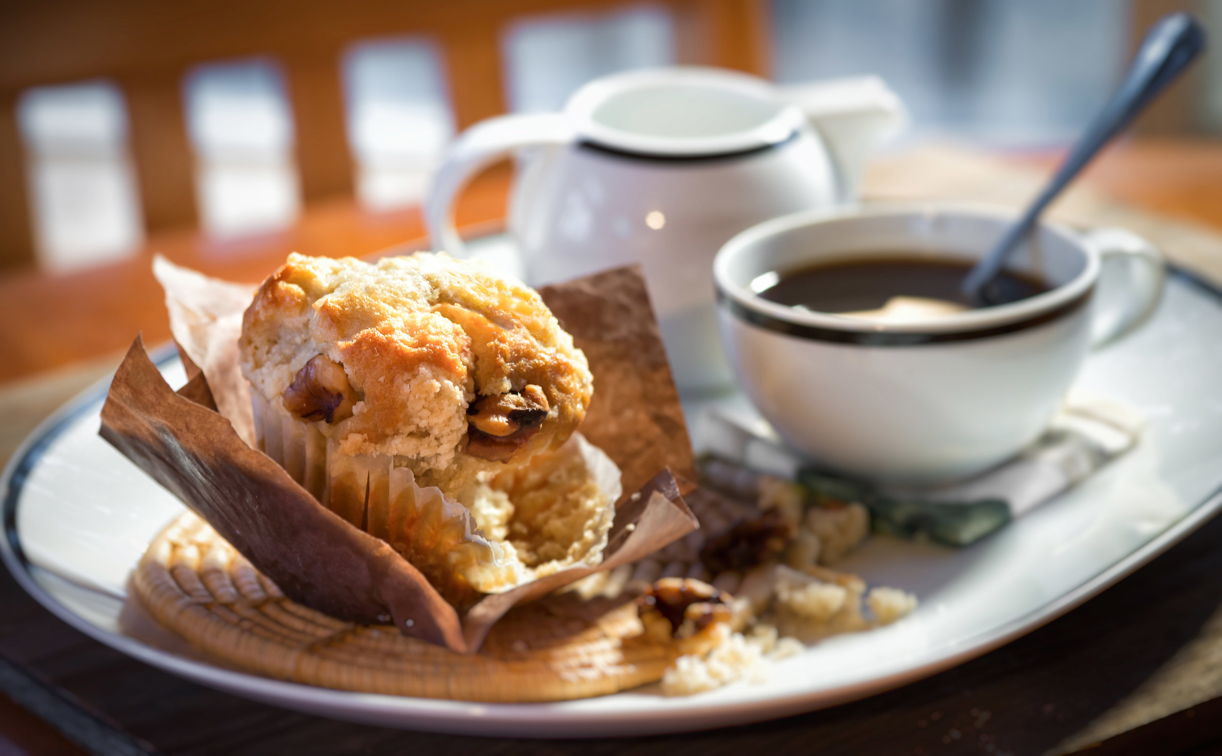 Muffin-2sm.jpg