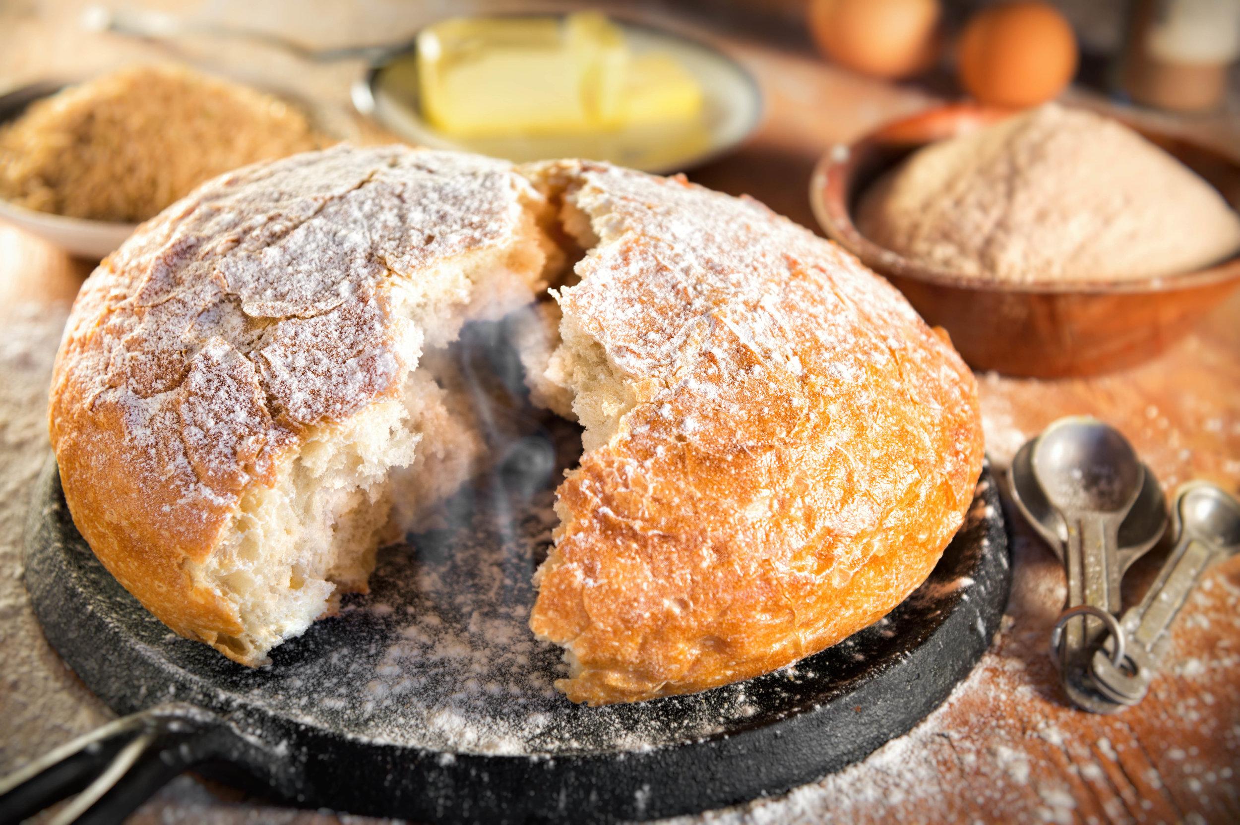 Bread-(Round-and-Cut)sm.jpg