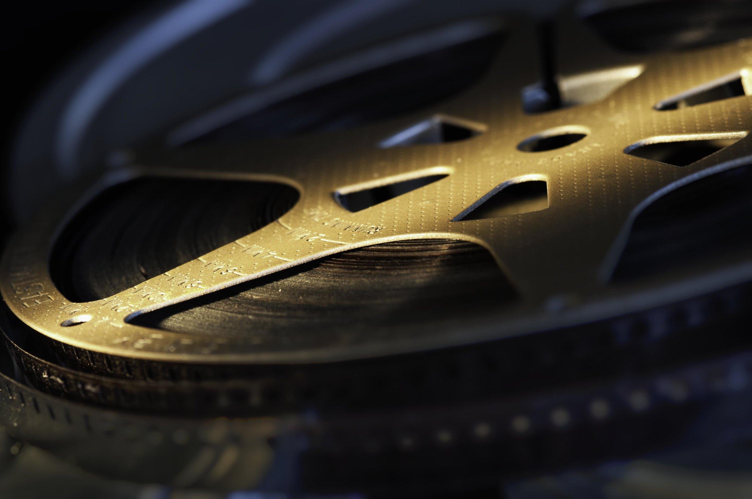 Large Film Reel 1.jpg