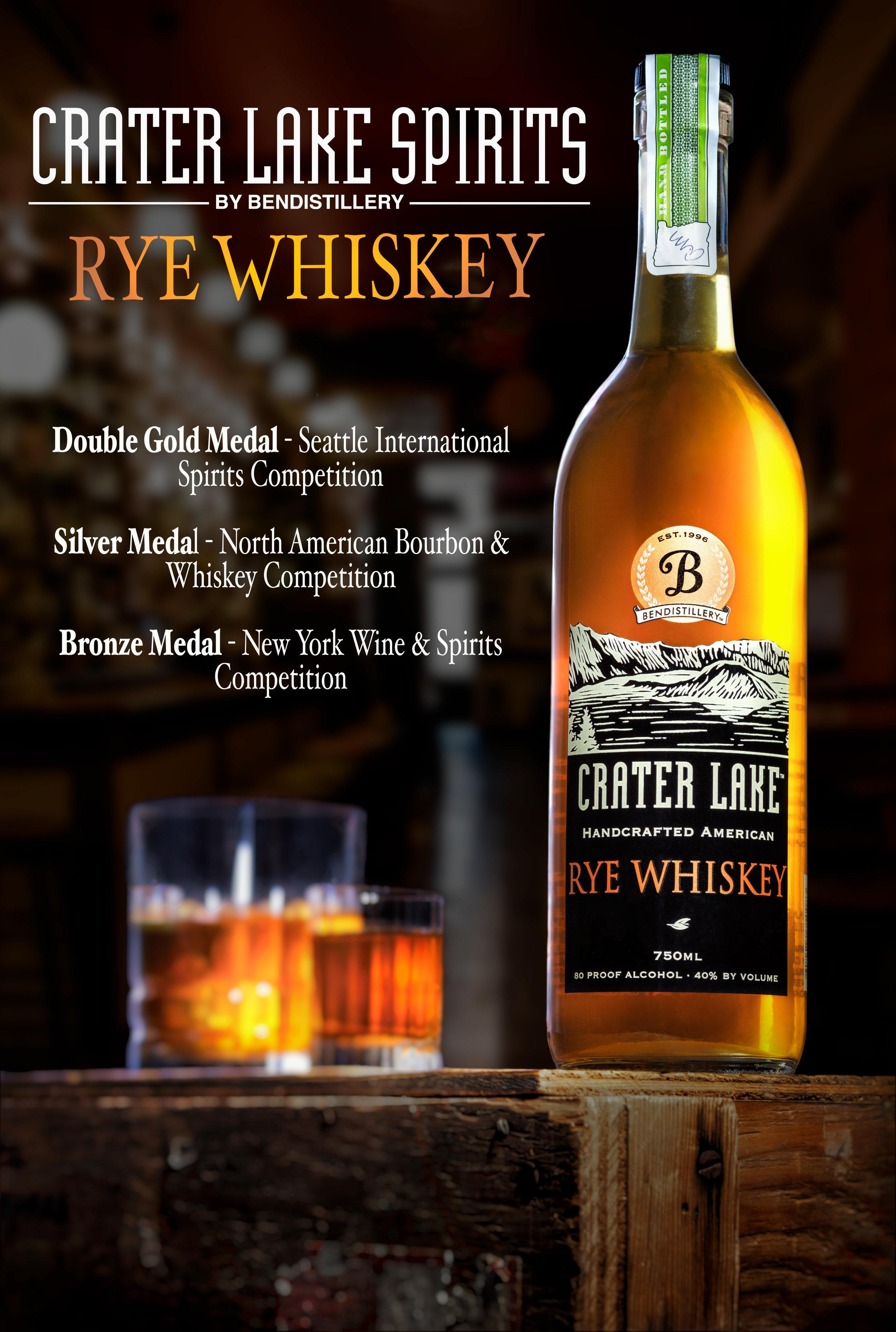 Whiskey-sRGB.jpg