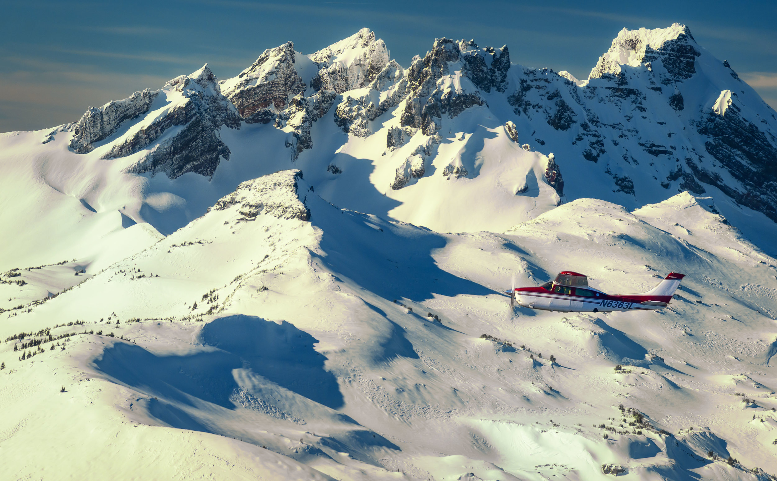 Plane-5sm.jpg