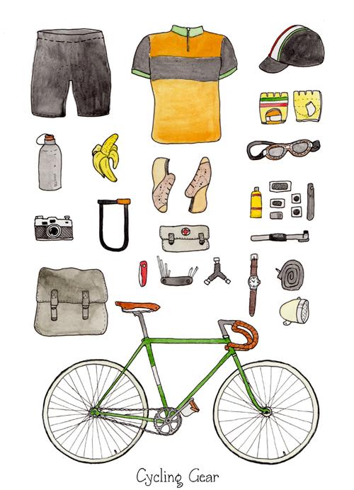 cyclinggear.jpg