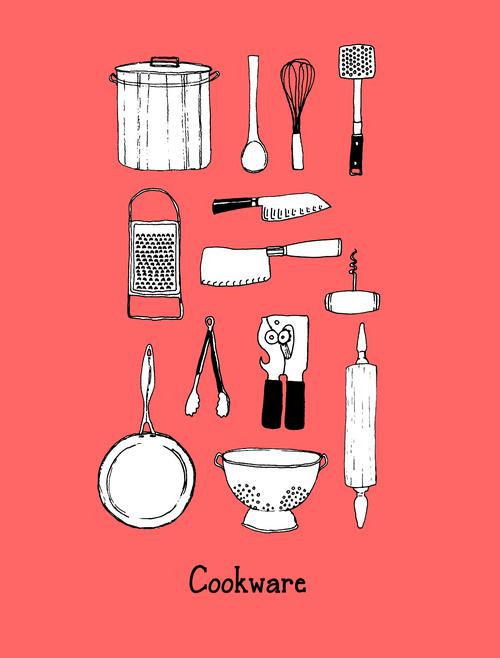 cookwear_color.jpg