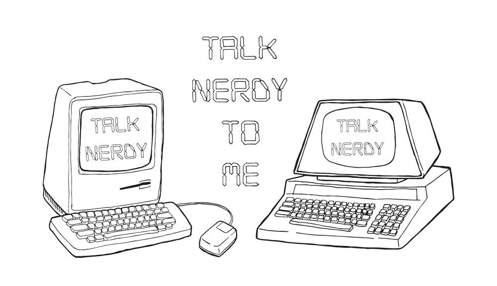 TalkNerdy.jpg