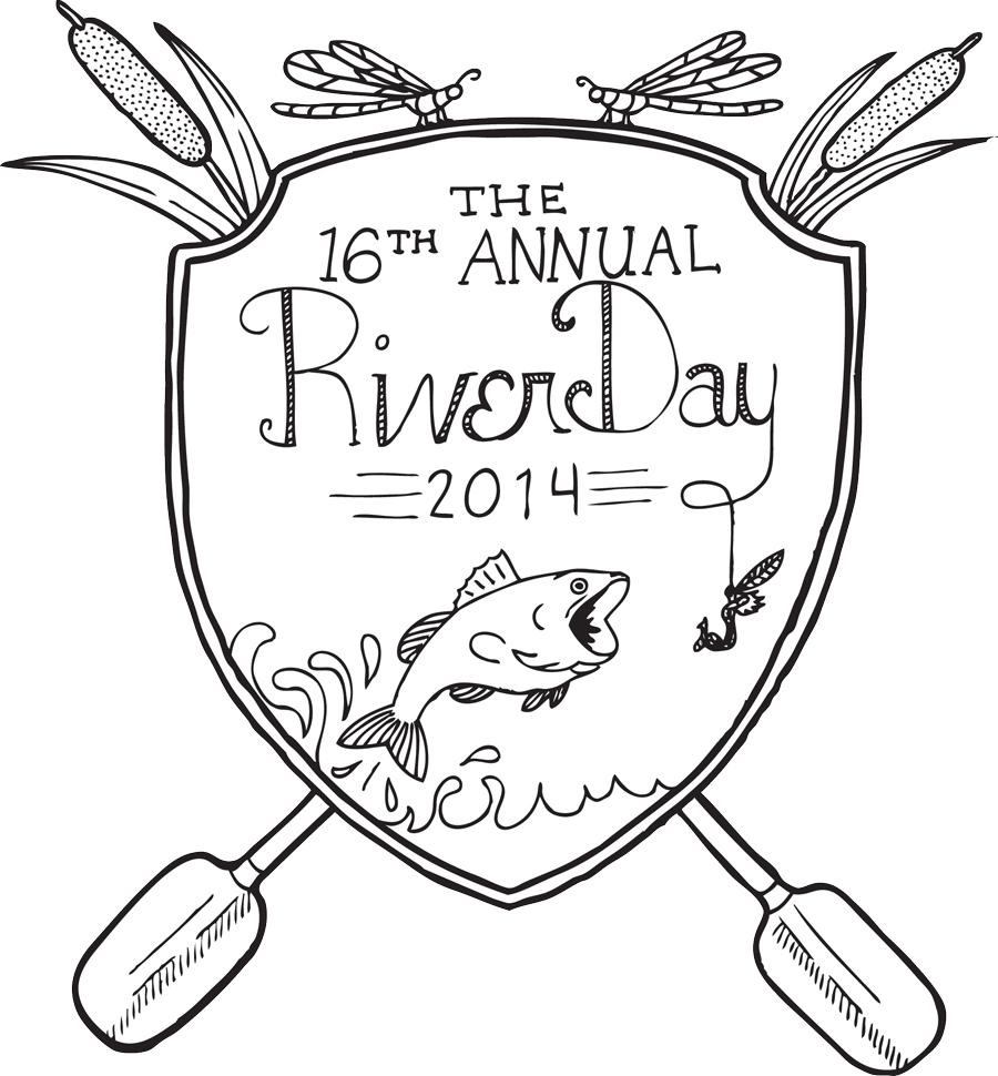 Riverday2014.jpg
