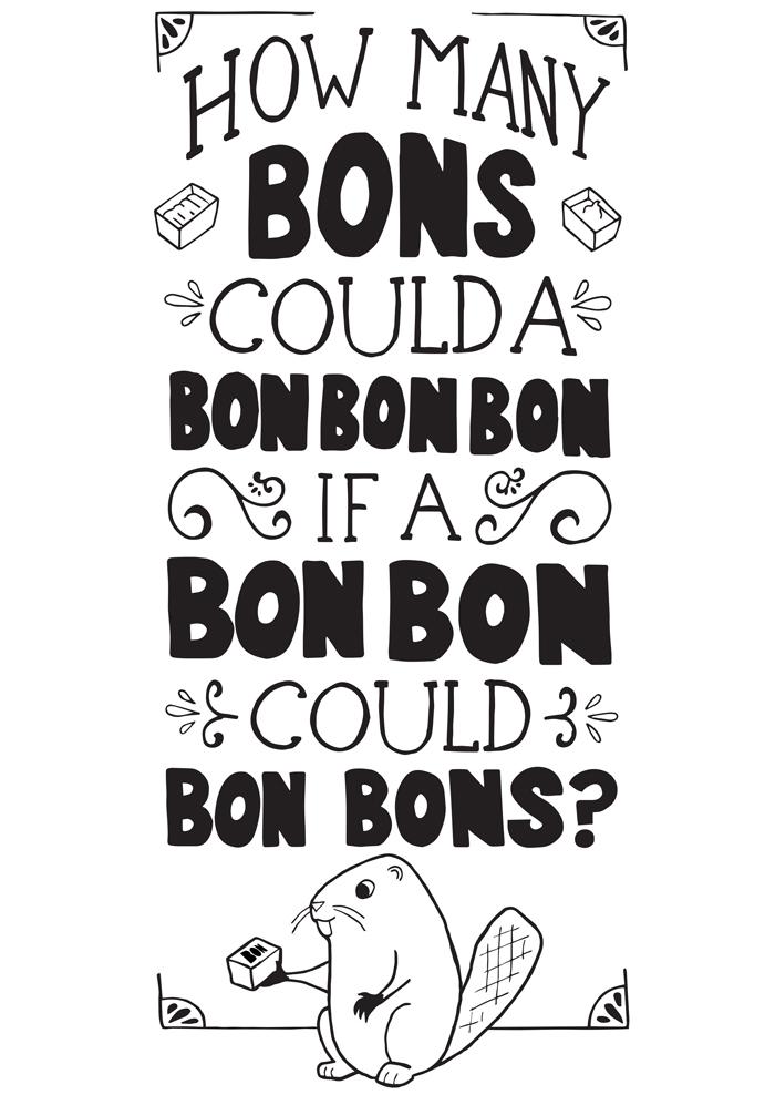 BONBONBON.jpg