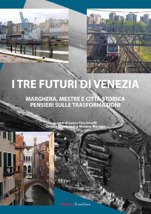 trasporti e cultura_venezia land