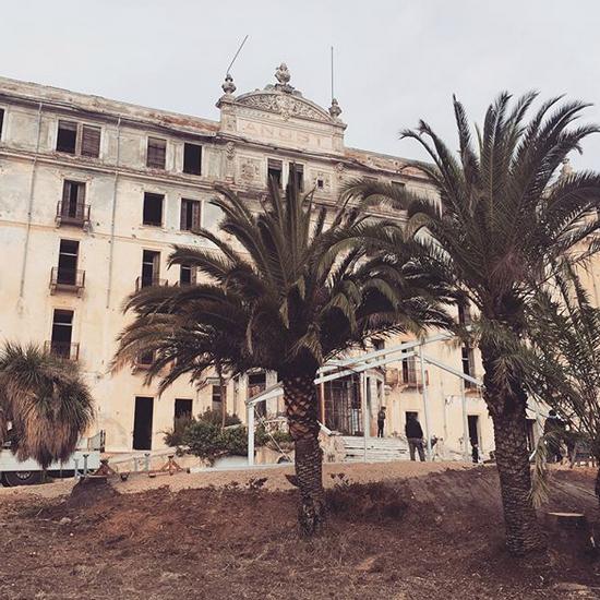 villa angst_bordighera LAND