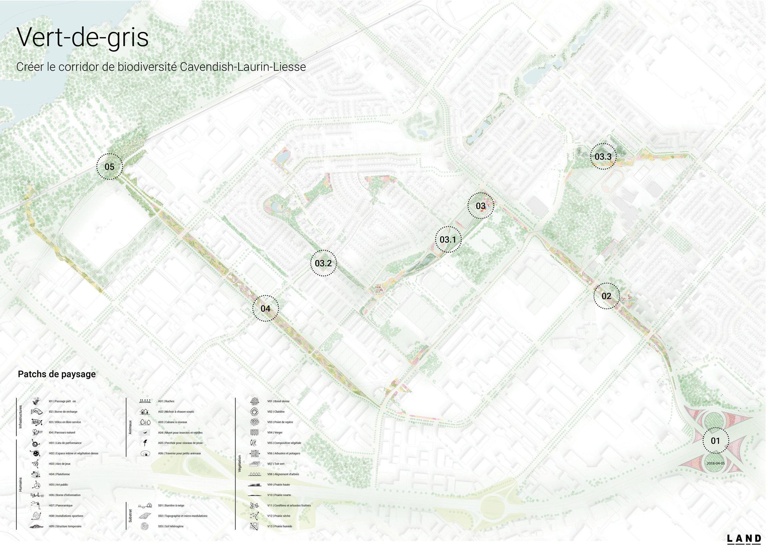 LAND_Corridor Biodiversità_Masterplan.jpg