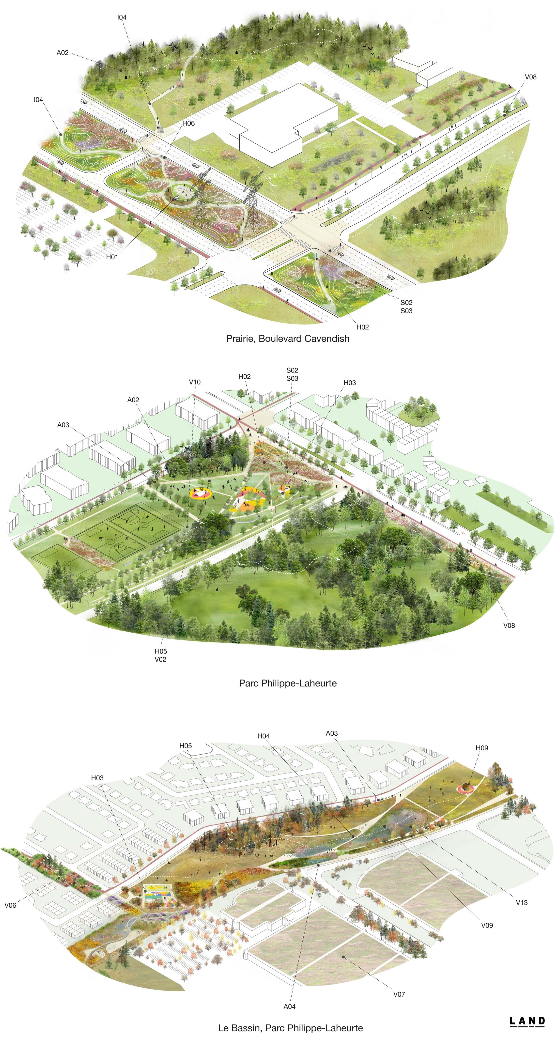LAND_Corridor Biodiversité_Assonometrie.jpg