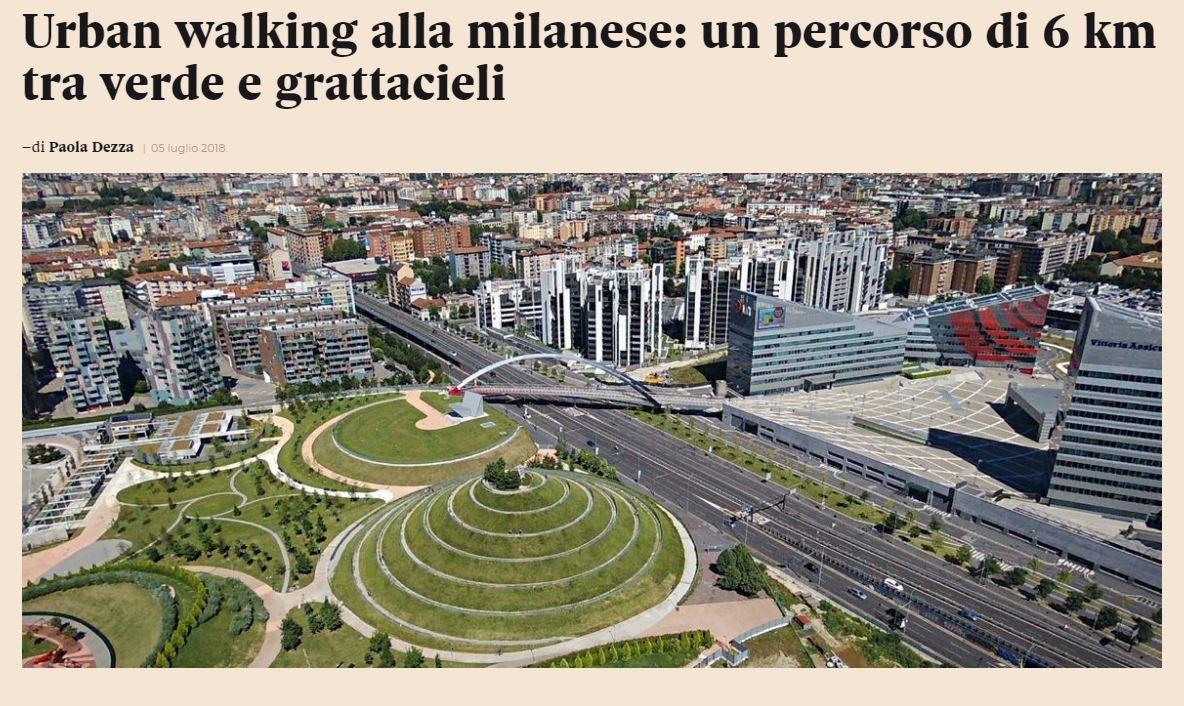 Urban walking.JPG