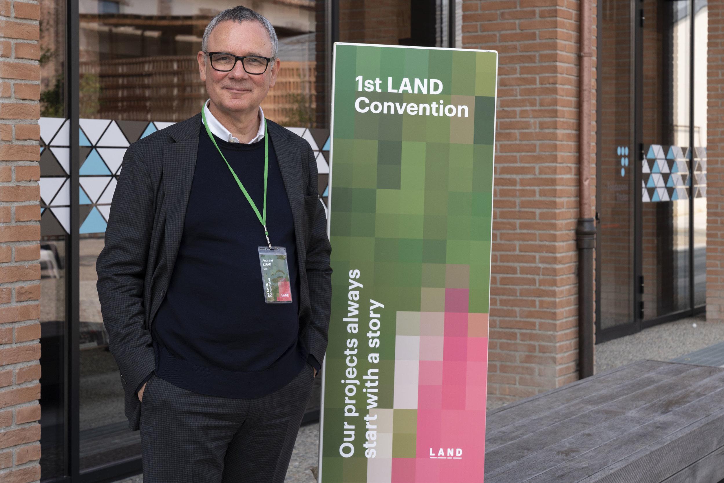 Land_2019_Ph_Lorenzo_Palmieri_011.jpg