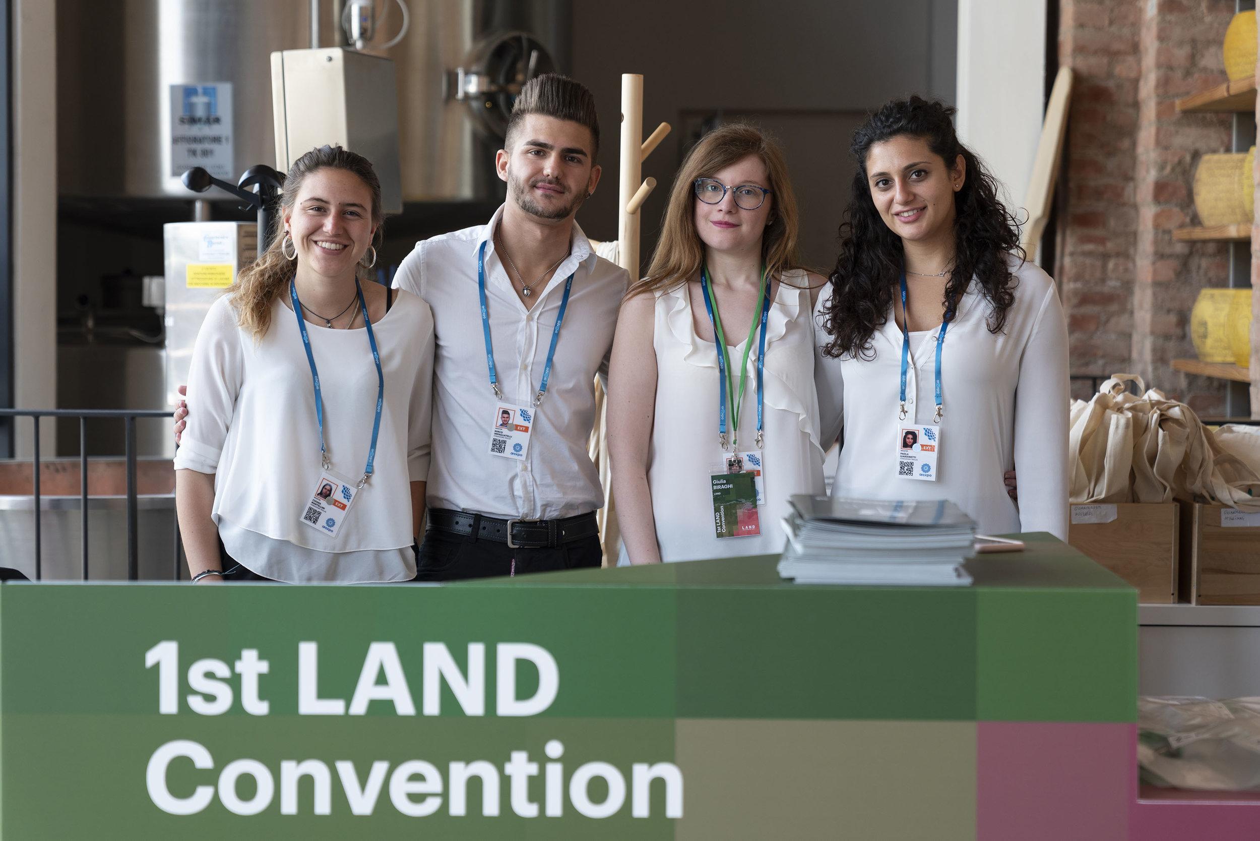 Land_2019_Ph_Lorenzo_Palmieri_204.jpg