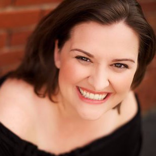 Marcie Millard   Marcie Millard is thrilled to join the Humorology Atlanta team. Marcie has lived in the Atlanta area for 19 years as a professional performer and teaching artist. With over 60 professional credits to her name, Marcie has performed at every professional theatre in the greater Atlanta area. Marcie has been a musical theatre instructor at MZStageworks and the Alliance Theatre and recently created the first ever fine arts curriculum for The Piedmont School. Formerly the Manager of Entertainment at Herschend Family Entertainment's Stone Mountain Park, Marcie is now the Company Manager at City Springs Theatre Company.