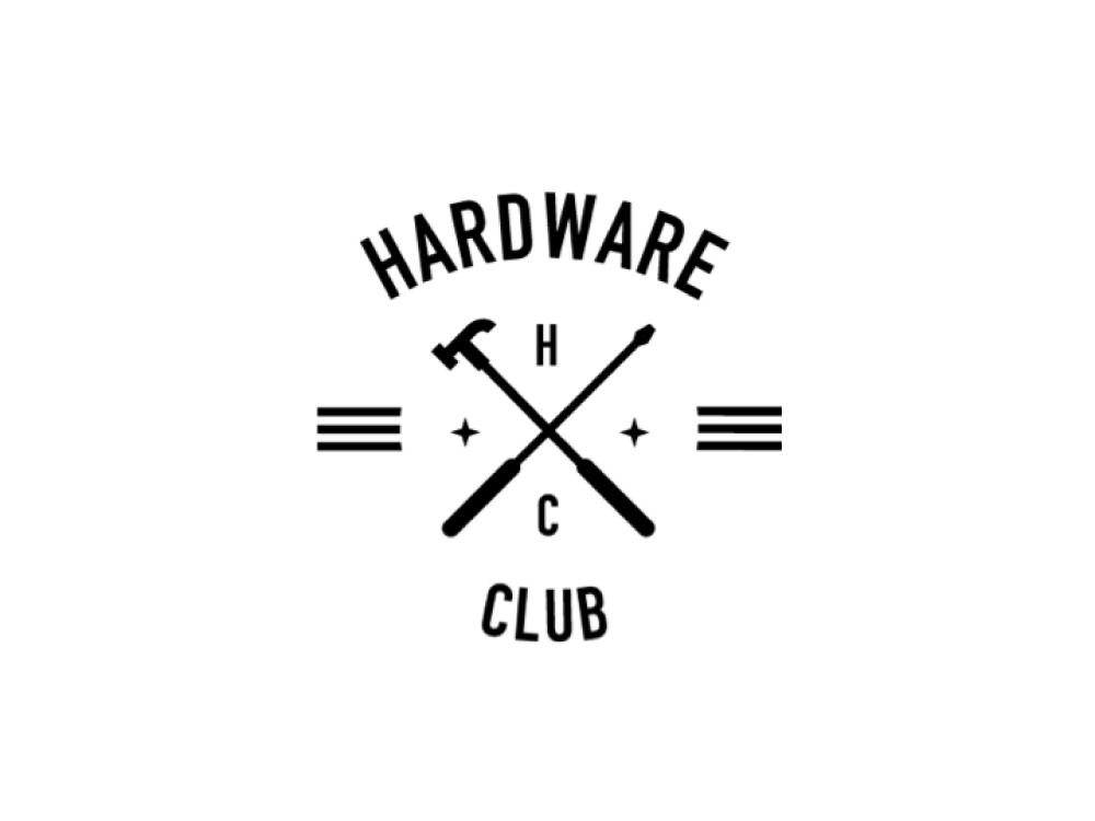 hardwareclub.jpg
