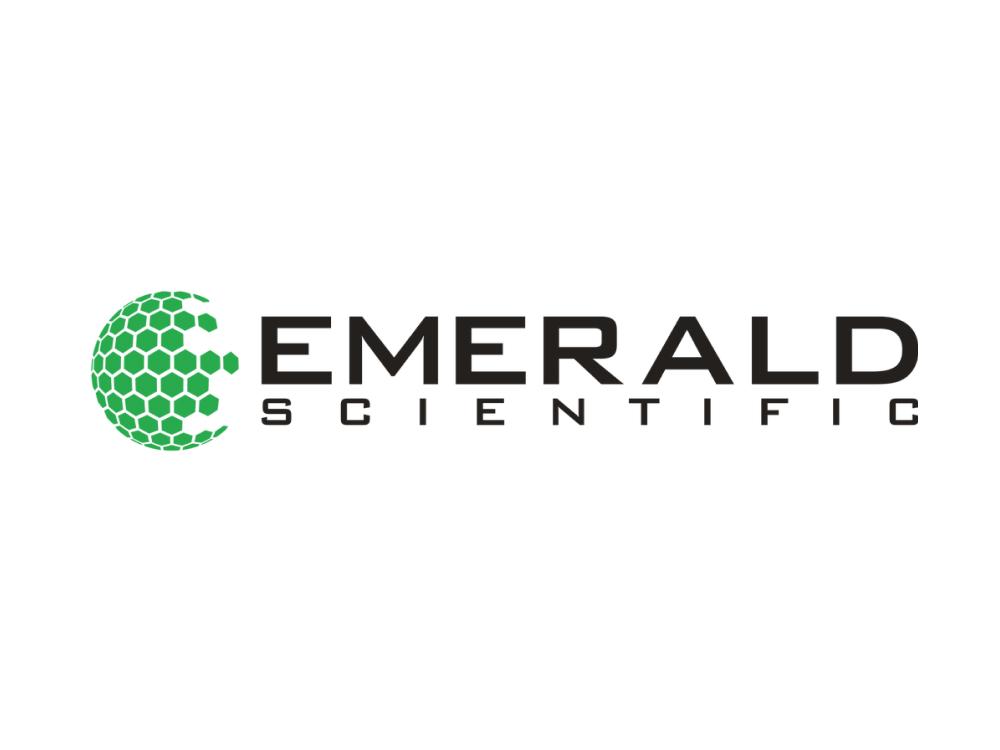 emeraldsci.jpg
