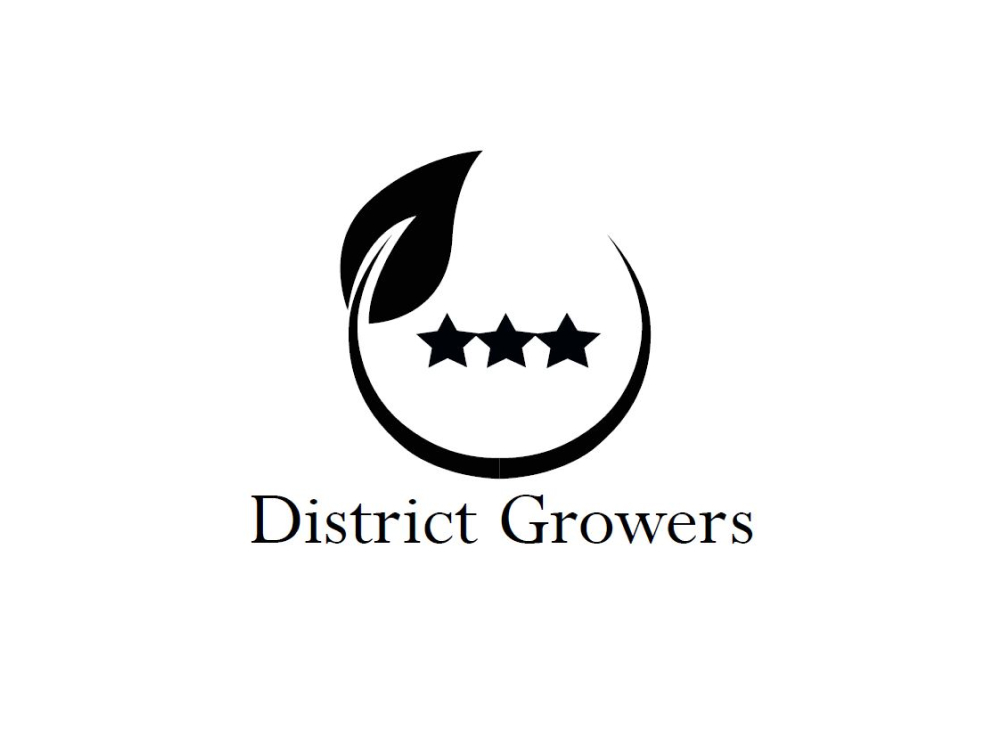 districtgrowers.jpg
