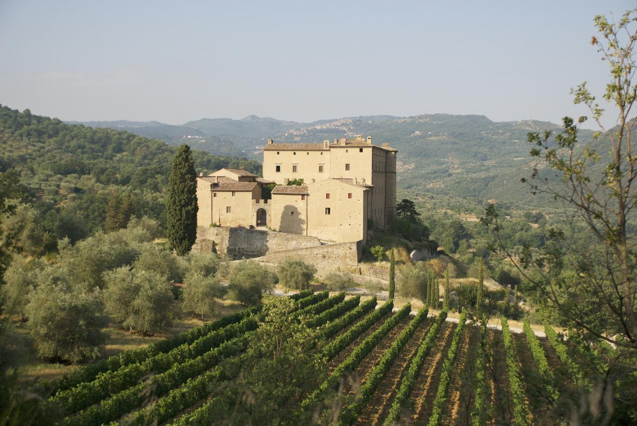 castelo de pontentino 2 - booking dot com.jpg