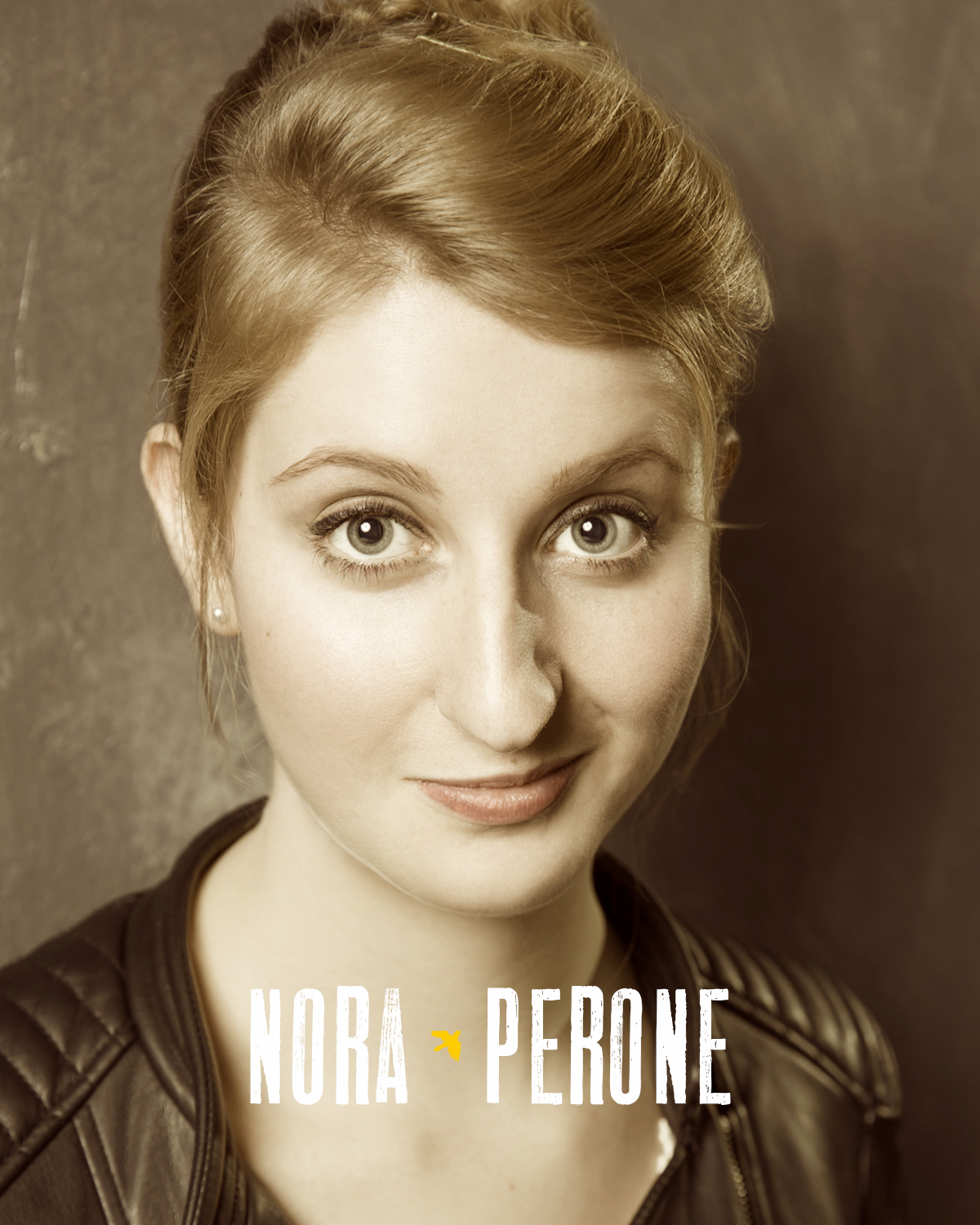 NORA PERONE  (Ensemble) is a London-based performer, producer, and acting coach. WVPT credits:  The Last Five Years  (Cathy Hiatt), 2018 BroadwayWorld Regional Award for Best Musical;  It's a Wonderful Life  (Cousin Tilly/ Mrs. Hatch/ Assistant Director);  Storming Heaven: The Musical  staged reading (Ensemble). UK credits include:  Ordinary Days , London & Edinburgh Fringe;  It's Only Murder , UK premiere;  Crazy Ex-Fangirls   (and boys) , world premiere.   Training: BFA Acting (West Virginia University); MA Music Theatre (Royal Central School of Speech and Drama). Nora is delighted to re-join the WVPT team this summer!  @norassic_park   www.noraperone.com