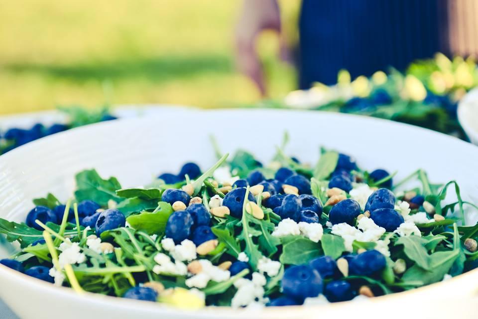 blueberry salad.jpg