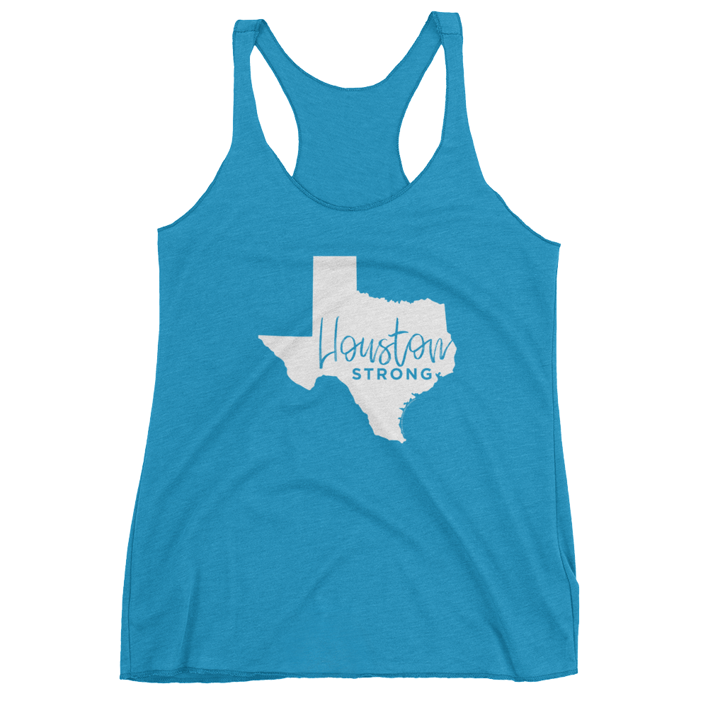 texas-houston-strong_mockup_Flat-Front_Vintage-Turquoise.png