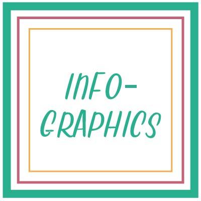 iconsArtboard 4 copy 8.jpg