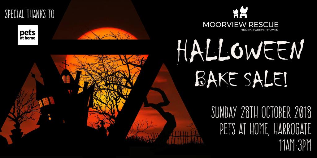 Halloween Bake Sale.jpg