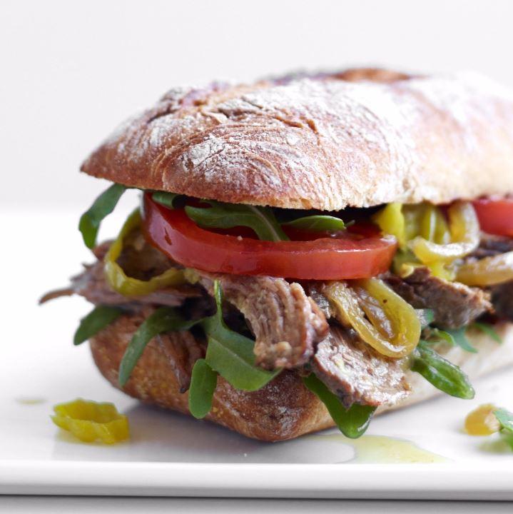 Sandwich FPO.JPG