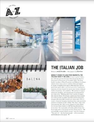 Gray Magazine - Apr 7, 2017