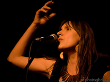 Cheyenne Kowal