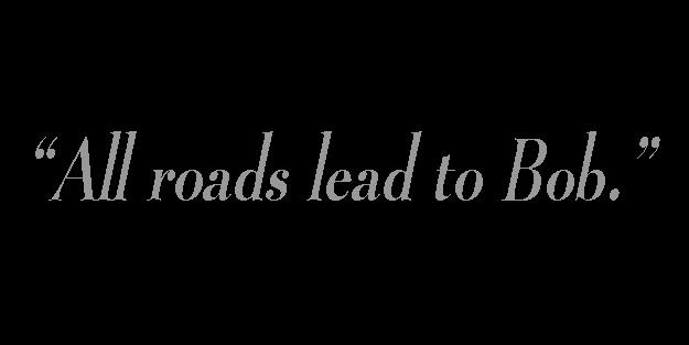 All-roads.jpg
