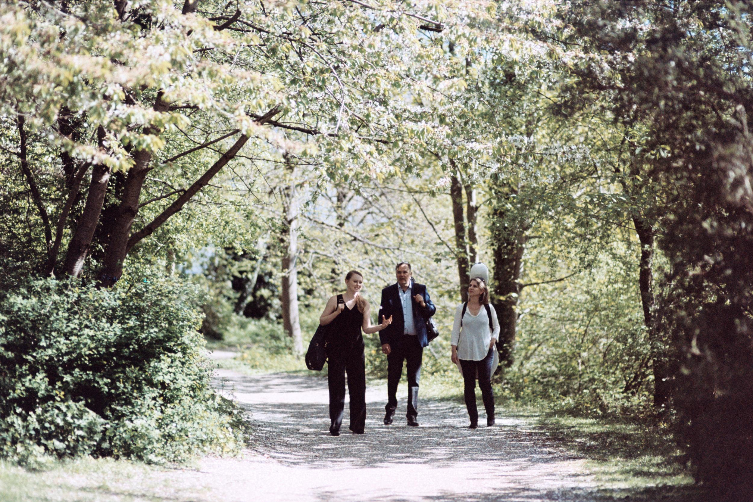 Dahlia String Trio by caroline bittencourt 040.jpg