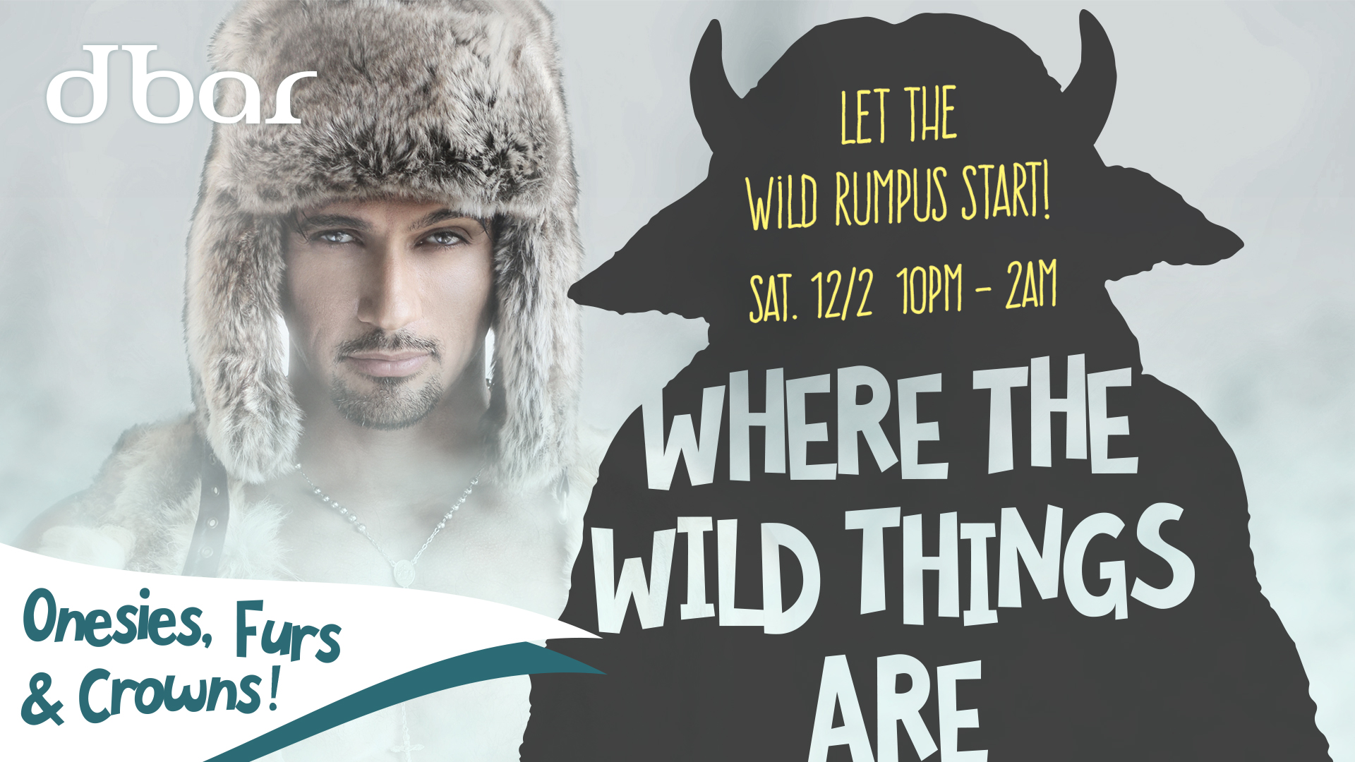 Where the Wild Things Are FB.jpg