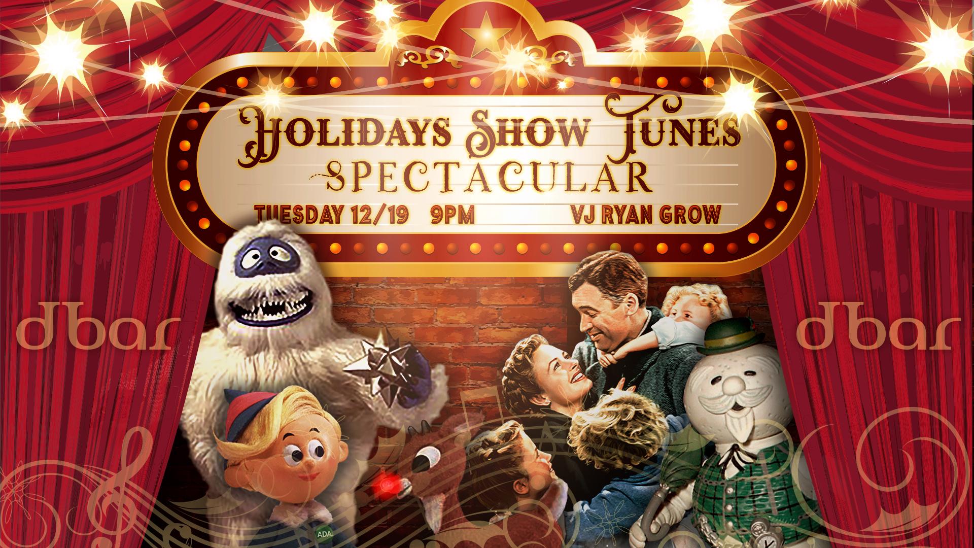 Show Tunes Holiday Spectacular FB.jpg