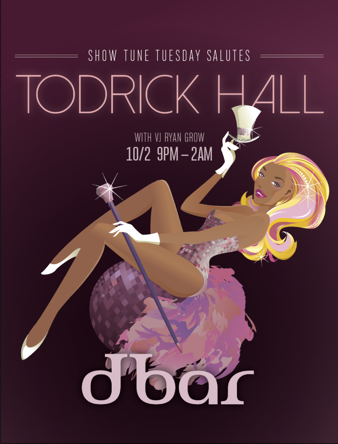 Show Tunes Todrick.png