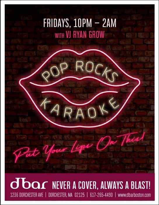 Pop Rocks Karaoke 2018.png
