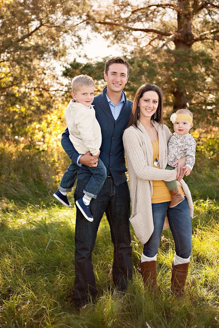 Heidi Hoy  Heidi Hoy Photography