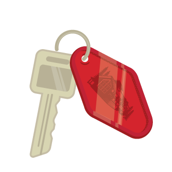 RetreatIconsgreenandred-keys-small.png