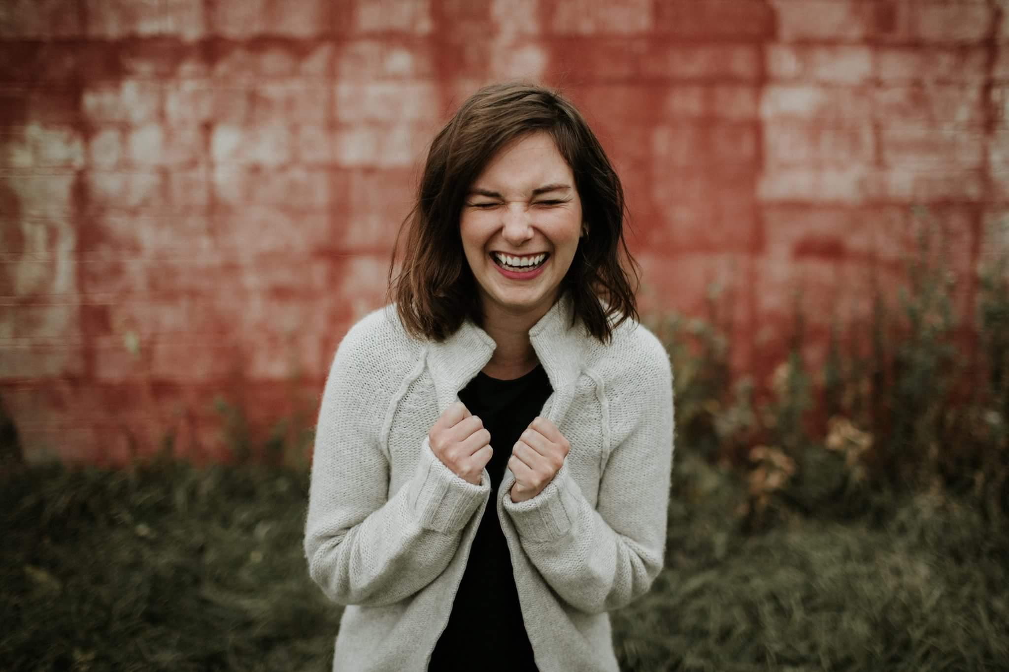 Rachel Neumiller  PEAR'D