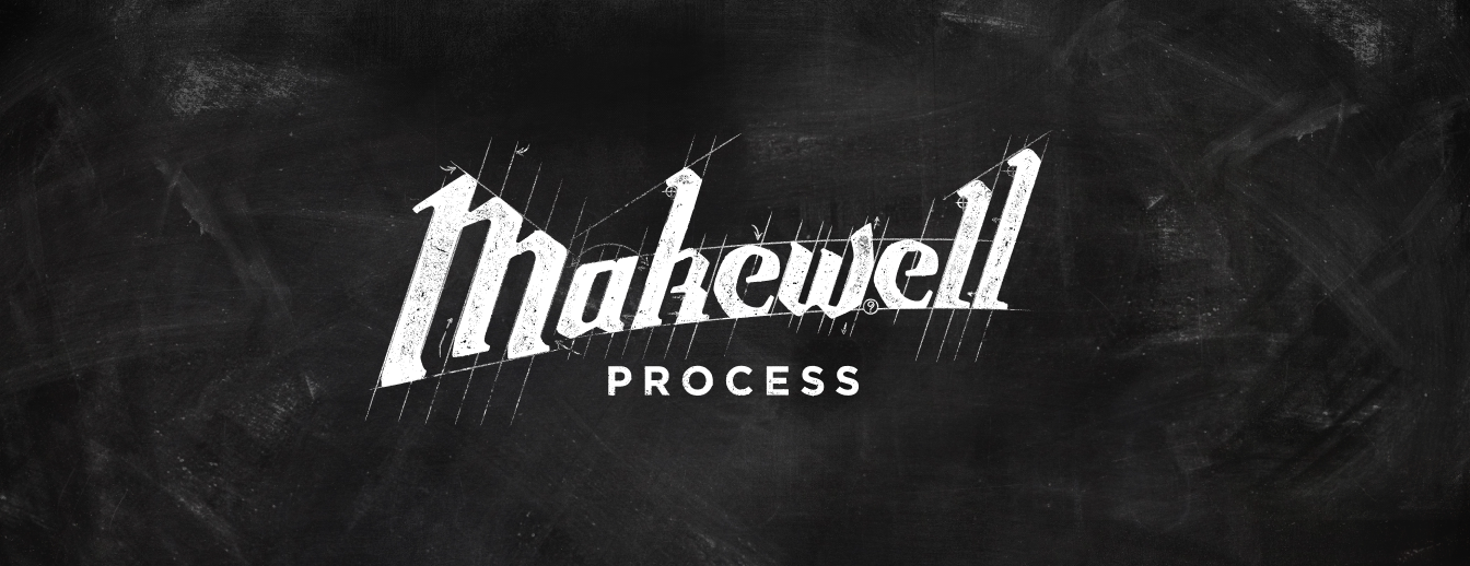 Process-Event-Banner.png
